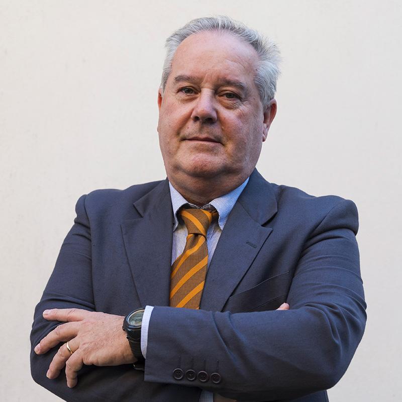 Claudio Bozzato