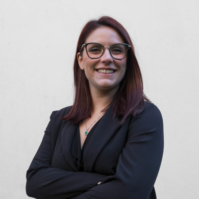 Laura Converio