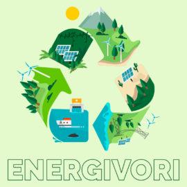 Energivori: straordinaria opportunità